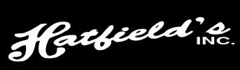 Hatfields Inc